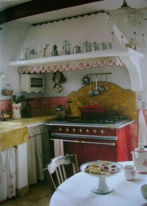 cuisine d autrefois cuisine d 39 autrefois mon déco