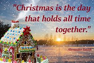 10 Best Charity... Uk Christmas Quotes