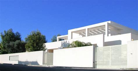 0co2 Architettura Sostenibile  Prodotti Architettura