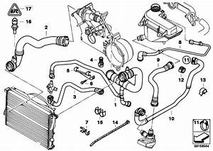 2002 Bmw X5 Engine Diagram