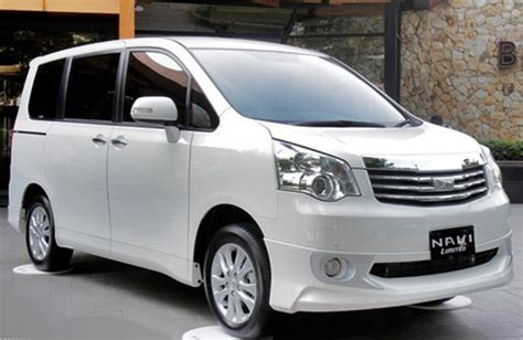 Toyota Nav1 Picture by Toyota Nav1 Picture Hdwall Co