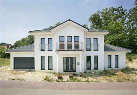 Danwood Haus Today by Classic 237 Meine Deutschland Dan Wood House