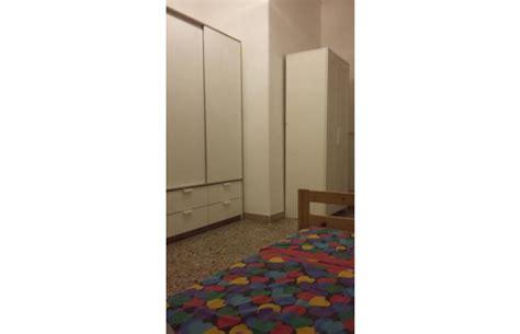 Appartamenti Roma Studenti by Privato Affitta Appartamento Per 2 3 Studenti Sse