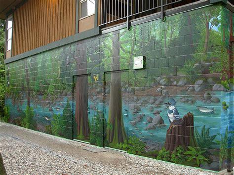 mural artist designer indigo muralist