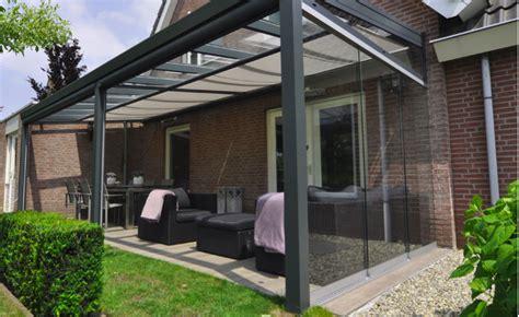 pergola avec toit en verre pergola avec toit en verre cobtsa