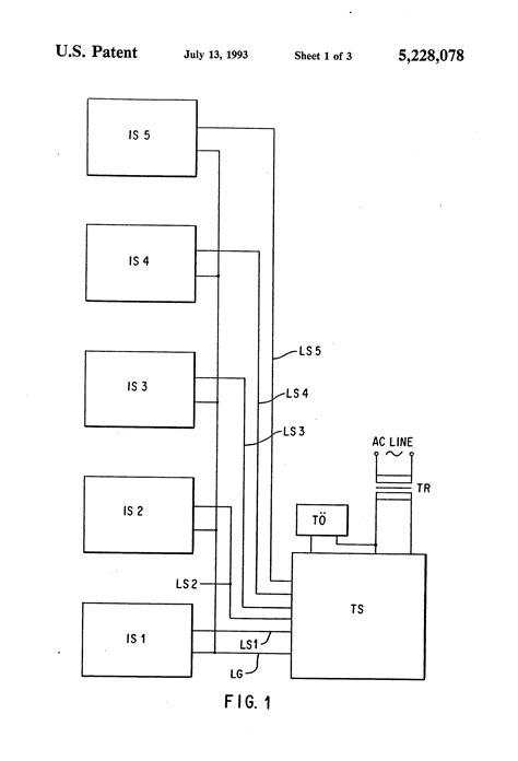 intercom wiring diagram intercom free wiring diagrams