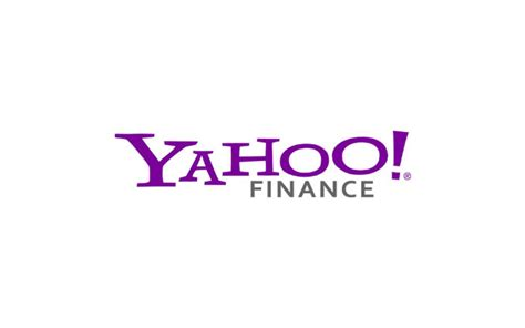 terms of service images yahoo finance