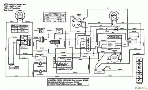 B7800 Kubotum Tractor Wiring Diagram by Wrg 2199 Zd331 Kubota Wiring Diagram