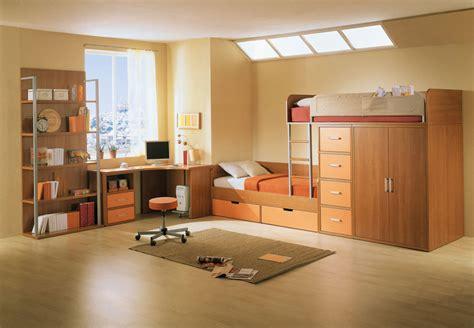 Bedroom Furniture Sets Ni
