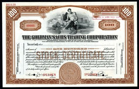 Goldman Sachs Trading Corporation, Ca1928 Specimen Stock. Become Veterinary Assistant Texas Tax Back. Radio Logging Software Illinois Art Institute. Culinary Institute Of Virginia. Locksmith Western Suburbs Piraeus Bank Online. How Much Is A Bond Worth Aircraft Type Rating. Damascus Community Bank Hepatitis C Infection. 3 Major Credit Report Agencies. How Do I Know I Have Add Ap Biology Lab Bench