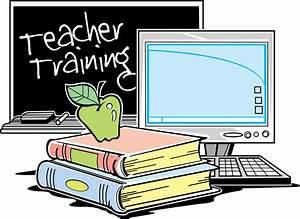 Teacher Training | New Horizon Center