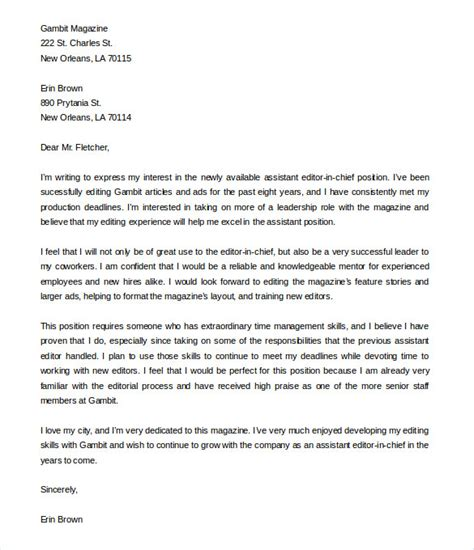 job offer letter templates sles word excel exles sle letter asking for a job promotion cover letter