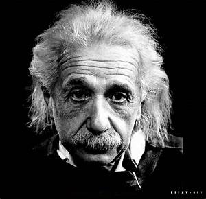 Albert Einstein Essay Learning Theories Essay Albert Einstein Essay  Albert Einstein Essay In Kannada  Essays On Critical Thinking Pay To Do Assignemnt University also Academic Writing Services For Graduate Students  Essay For English Language
