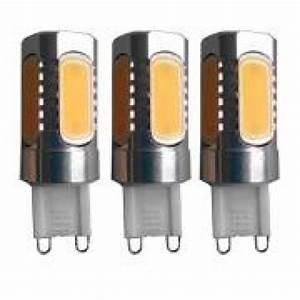 Led G9 Sockel : 5w cob led g9 leuchtmittel birnen mais leuchte mit g9 ~ A.2002-acura-tl-radio.info Haus und Dekorationen
