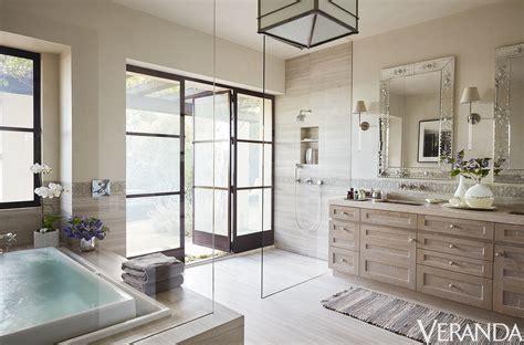 Outstanding Bathroom Ideas Photos 2 1490900890 Neutral