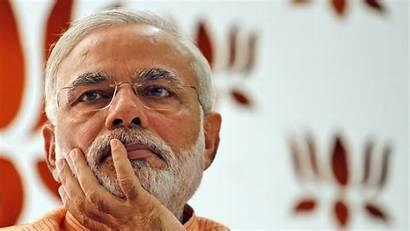 Modi Narendra Wallpapers Pm Convenes Ladakh Meeting
