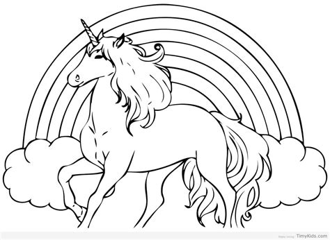 pin  julia  colorings unicorn coloring pages