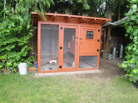 backyard chicken coop plans coop backyard chickens community