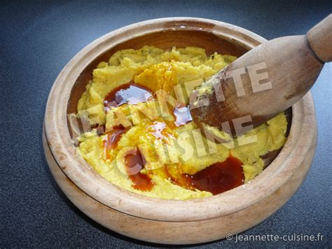 mortier cuisine akan of and cote d 39 ivoire culture 30 nigeria
