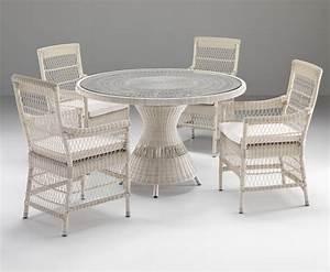 Tavoli da giardino offerte roma ~ Mobilia la tua casa