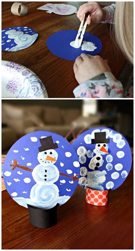 best 25 january crafts ideas on winter 624   966e0d2aa0dca303aa4db0508d4f4398 preschool winter winter activities