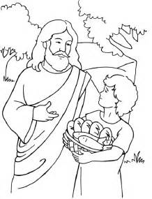 Pics Photos - Bible Coloring Pages Christian Coloring Pages