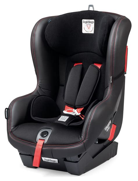 peg perego siege auto peg perego child car seat viaggio 1 duo fix k buy at