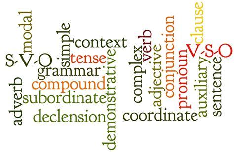 discover   learn  language   grammar book