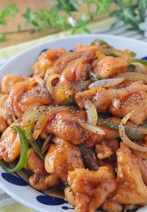 鶏 胸 肉 カロリー