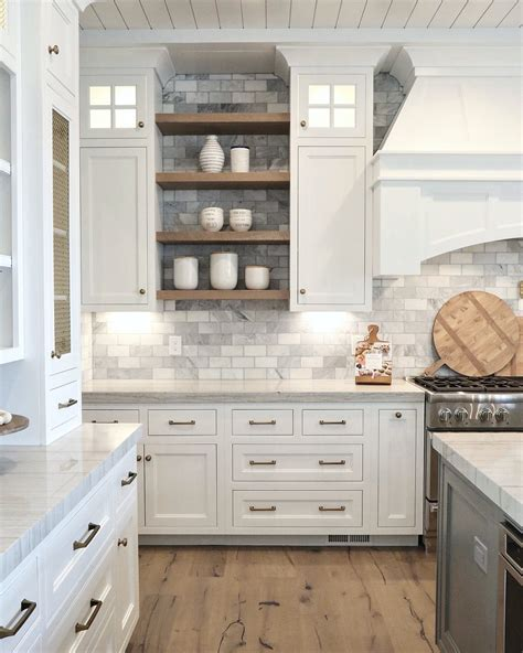 mixed wood kitchen cabinets our best tips for staining cabinets or re staining 7544