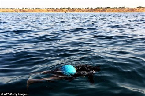 Boat Sinking Libya by 200 Feared Drowned After Migrant Boat Sinks Libyan