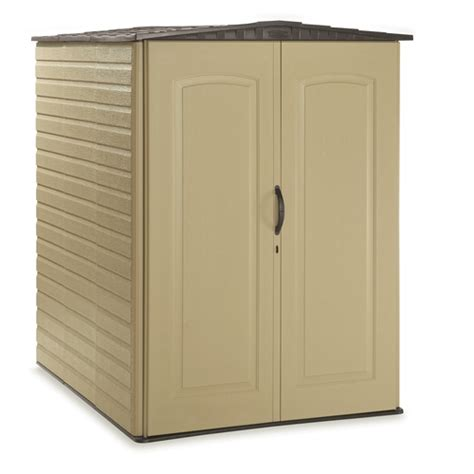 lowes rubbermaid shed lowes storage sheds guide chellsia