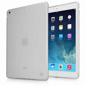 How to Setup the iPad Air or iPad Air 2