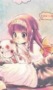 Killua and Alluka Zoldyck | Wiki | Anime Amino