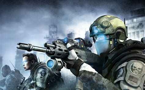 ghost recon desert siege ghost recon shadow wars wallpapers hd wallpapers