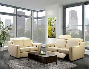 living room loveseats for small spaces home seating With furniture design for small living room