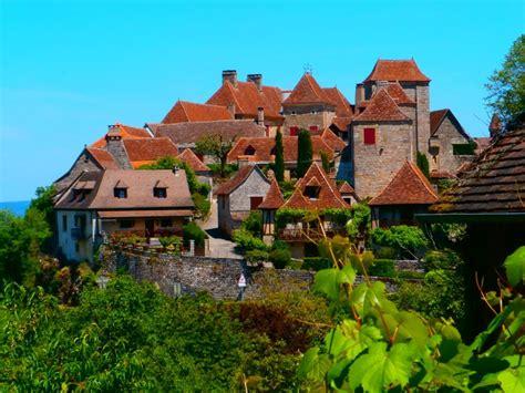 chambres hotes fr les plus beaux villages de lot 46