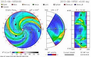 Entfernung Erde Sonne Berechnen : filament eruption schleudert kma in richtung erde ~ Themetempest.com Abrechnung