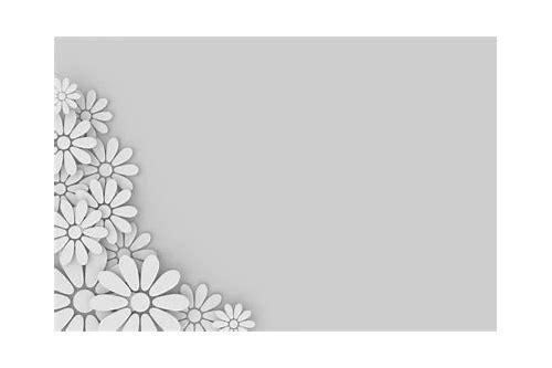 Download Wallpaper Hitam Putih Hd Eguncufor