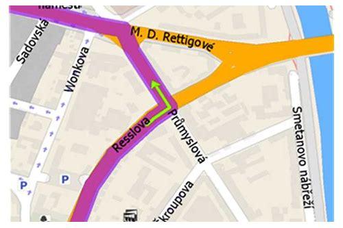 baixar mapfactor gps navigation