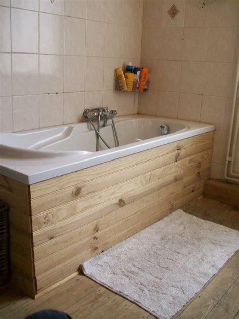 bain photo 1 2 1141
