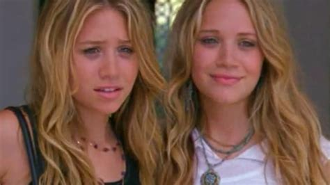 I Watched Every Mary Kate And Ashley Movie To See Who Has