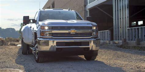 2019 Chevrolet Silverado 3500 by 2019 Chevrolet Silverado 3500 Chevrolet Silverado 3500