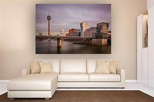 Wandbilder Wohnzimmer Im Panorama Pop Art Kunst Design
