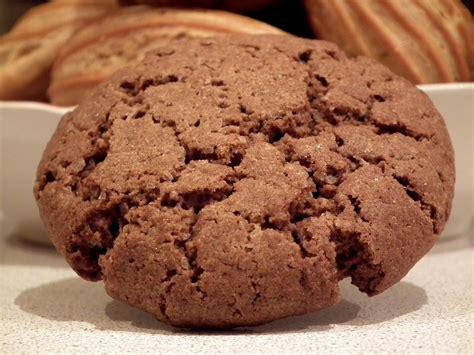dessert flocons d avoine biscuits aux flocons d avoine dessert facile quoi faire 224 manger