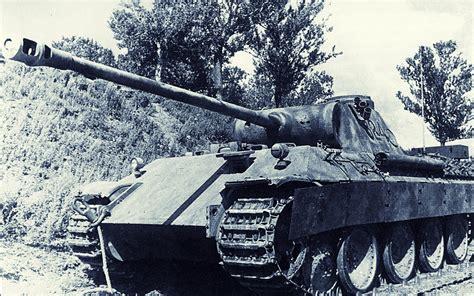 Ww2 Tank Wallpapers