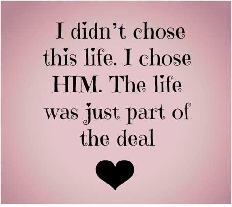 sad love quotes     heart weneedfun