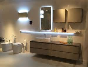 Ikea Luci Bagno: Mobili da bagno ikea arredo. Illuminazione ikea ...