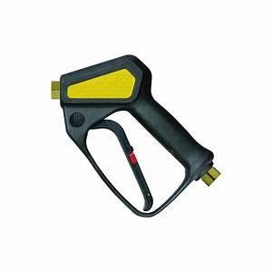 Pistolet Nettoyeur Haute Pression : pistolet haute pression fixation e 3 8f s 1 4 f ~ Dailycaller-alerts.com Idées de Décoration