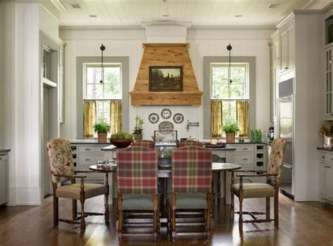 southern kitchen design the world s catalog of ideas 2407